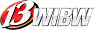 WIBW-TEMP-CONTACT