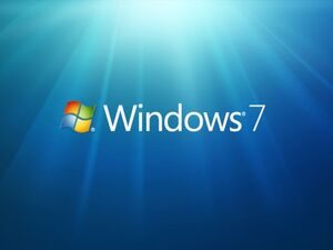 Windows7 bloglogo