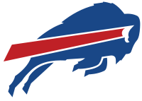 File:200px-Buffalo Bills logo svg.png