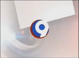 9TV Station ID