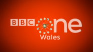 BBC One Wales May Day sting