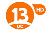 Canal 13 HD 2010