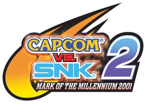 Capsnk2-logo