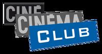 Cine cinema club