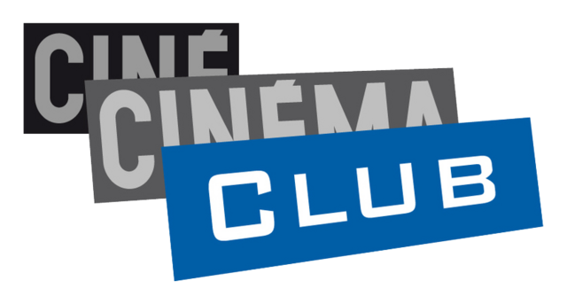 File:Cine cinema club.png