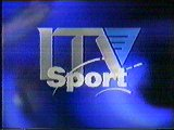 File:Itvsport1993.jpg