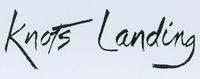 Knots Landing 1990