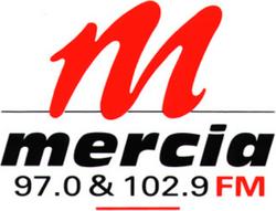 Mercia 1991
