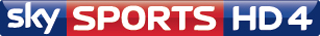 File:Sky sports hd4.png