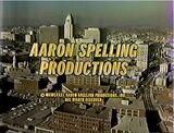 Spelling1981-strikeforce