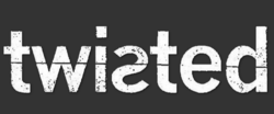 Twisted-tv-logo