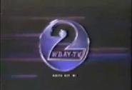 WBAY-TV2-1988