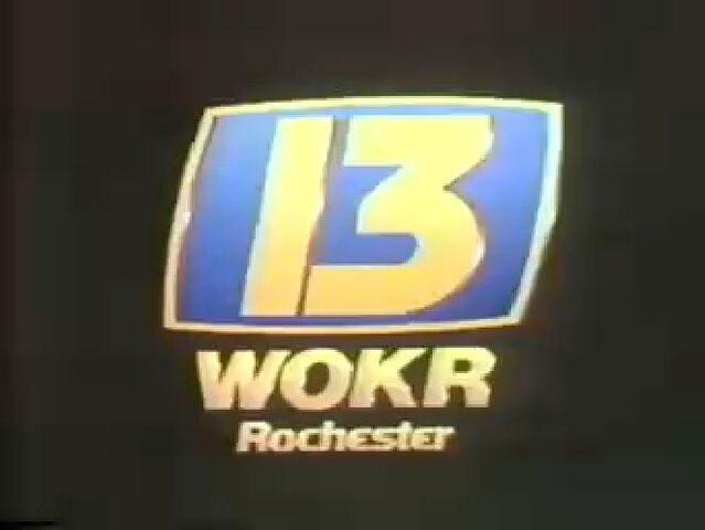 File:WOKR 1989.jpg
