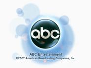 ABC Entertainemnt 2006-2007 B