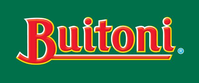 File:Buitoni logo new.png