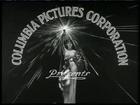 Columbia1931b