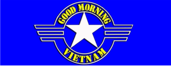 Good-morning-vietnam-movie-logo