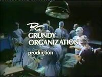 Grundy78-youngdoctors
