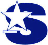 Interstar Logo
