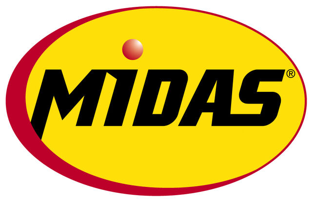 File:Midas logo.jpg