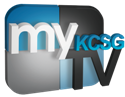 File:My KCSG logo.png