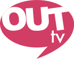 File:Outtv 2008.png