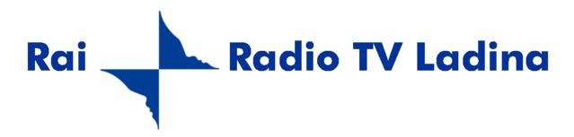 File:RAI Radio TV Ladina.png