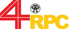 RPC 1984