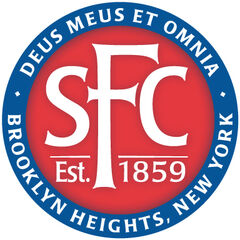 SFC New Logo