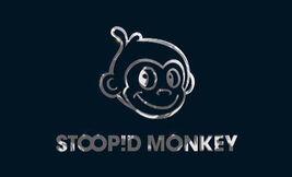 Stoopid Monkey 2010s