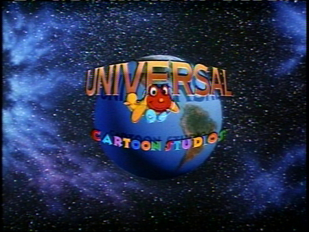 File:Universal Cartoon Studios 1991.png