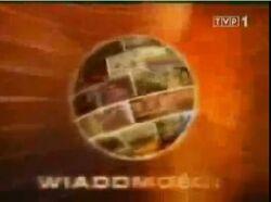 Wiadomosci 6-13808