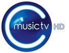 C MUSIC HD