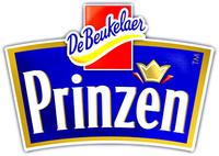 De Beukelaer Prinzen