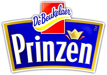 File:De Beukelaer Prinzen.png