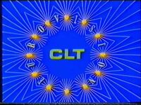 Eurovision CLT 1973