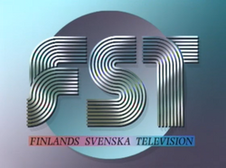 Finlands-Svenska-Television-Ident-1988-1992