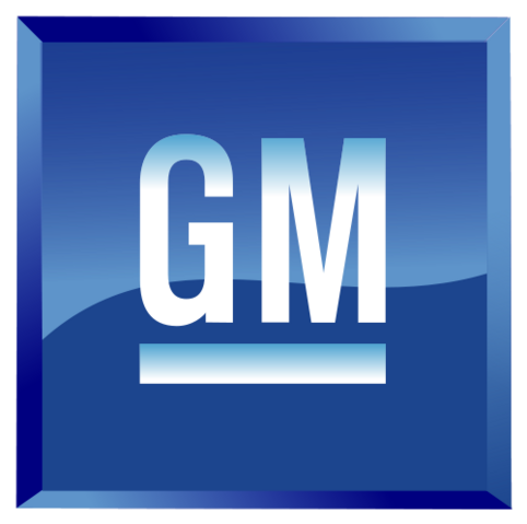File:General Motors.png