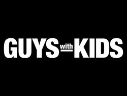 Guys-with-kids-1