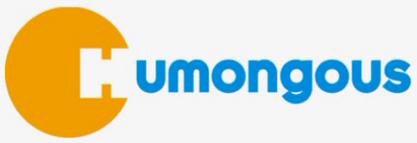 Humongous8