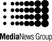 MediaNews Group logo