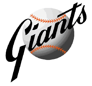 File:New York Giants logo 1947-1957.png