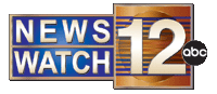 Newswatch12