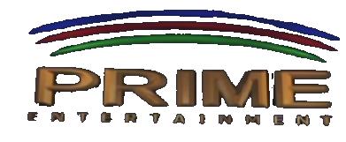 Prime Entertainment 2