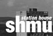 SHMU FM (2008)