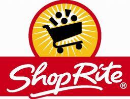 File:Shoprite.jpg