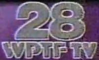 WPTF 1985