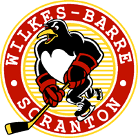 Wilkes-barre scranton penguins 200x200