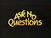 --File-asknoquestions1987.jpg-center-300px-center-200px--