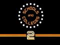 BBC2Schools&Collagesident